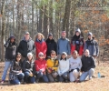 Central North Carolina Certification 03/02/2013