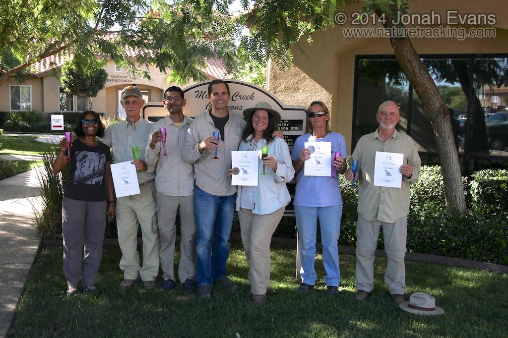 San Diego Eval Group Photo (1)