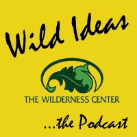Wild Ideas Podcast