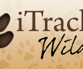 iTrack Wildlife 1.1 is Now Available!