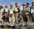 San Diego Specialist Certification 4/3/2016